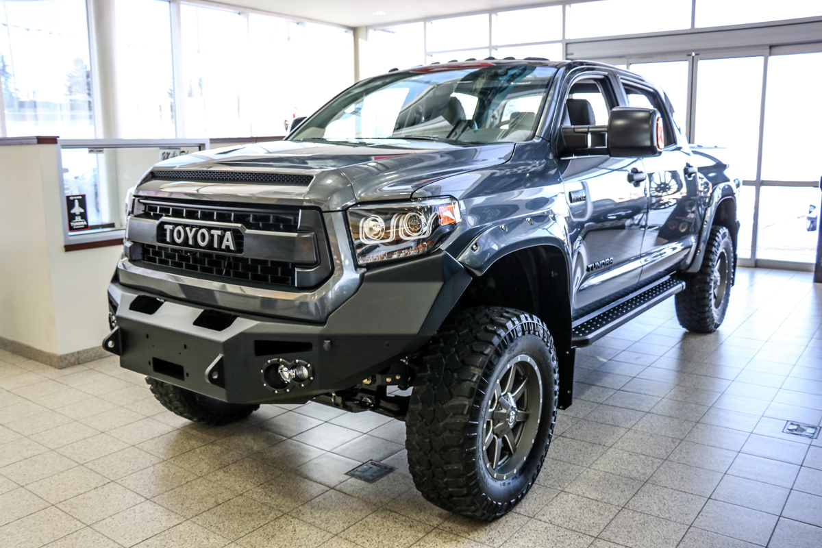 toyota tacoma black rims good toyota tacoma black rims. Black Bedroom Furniture Sets. Home Design Ideas